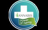 Annabis logo