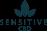 B2B SensitiveCBD
