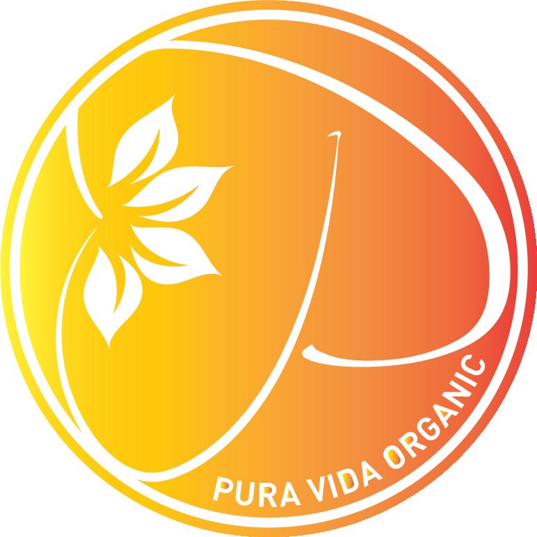logopuravidaorganic