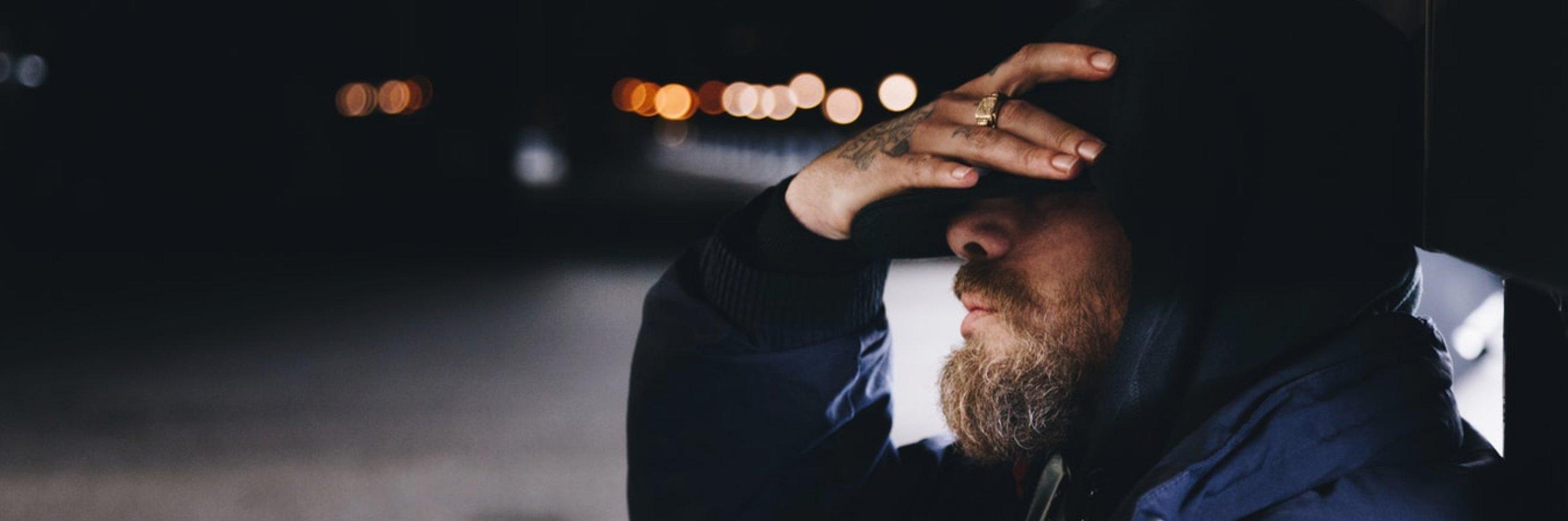 CBD y depresion