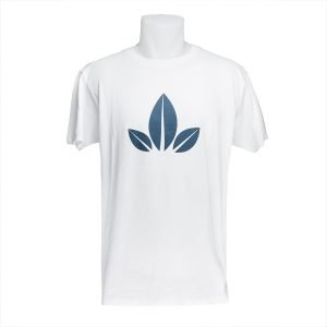 Camiseta Sensitive CBD