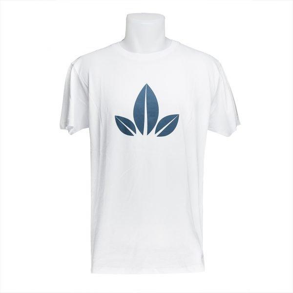 Camiseta Sensitive CBD