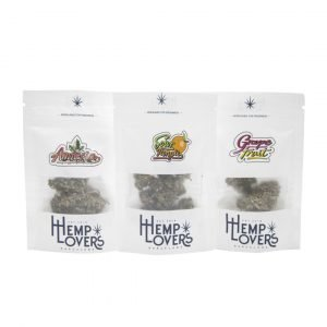 Pack Cepas Naturaleza Sativa