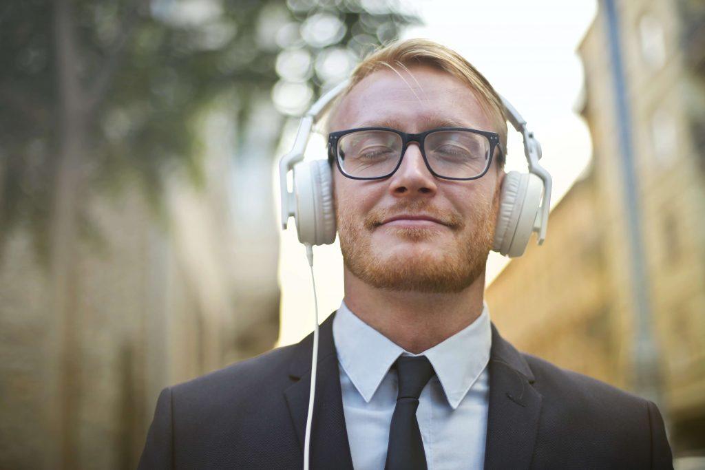 musica y cannabis
