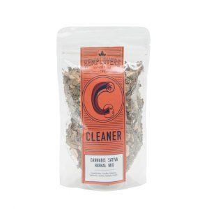 Mix de Hierbas Cleaner