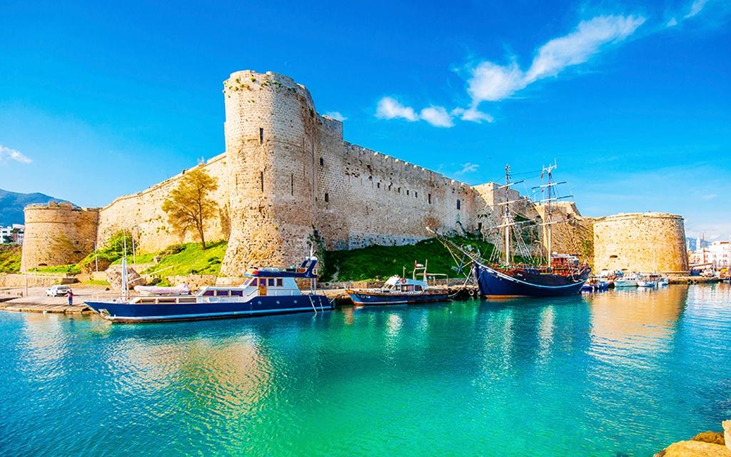 CBD Chipre Europa